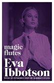 Magic Flutes (eBook, ePUB)