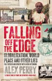 Falling Off the Edge (eBook, ePUB)