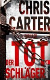 Der Totschläger / Detective Robert Hunter Bd.5