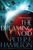 The Dreaming Void (eBook, ePUB)