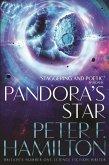 Pandora's Star (eBook, ePUB)