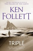 Triple (eBook, ePUB)