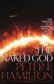 The Naked God (eBook, ePUB)