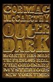 Outer Dark (eBook, ePUB)