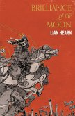 Brilliance of the Moon (eBook, ePUB)
