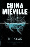 The Scar (eBook, ePUB)
