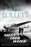 Night Over Water (eBook, ePUB)