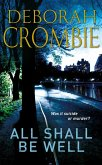 All Shall be Well (eBook, ePUB)