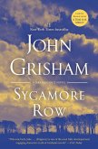 Sycamore Row (eBook, ePUB)