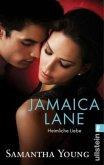 Jamaica Lane - Heimliche Liebe / Edinburgh Love Stories Bd.3