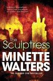 The Sculptress (eBook, ePUB)