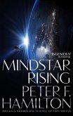 Mindstar Rising (eBook, ePUB)