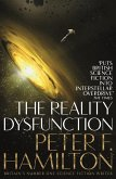 The Reality Dysfunction (eBook, ePUB)