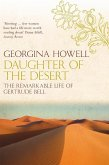 Daughter of the Desert (eBook, ePUB)