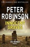 Innocent Graves (eBook, ePUB)