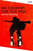 No Country for Old Men (eBook, ePUB)