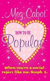 How To Be Popular (eBook, ePUB)
