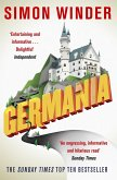 Germania (eBook, ePUB)