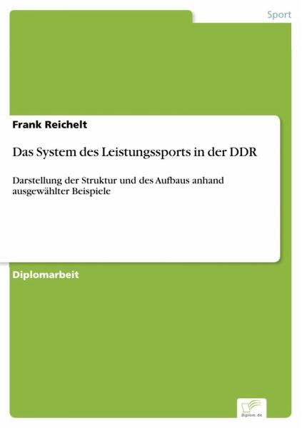 download kant the philosophy of right reprints of
