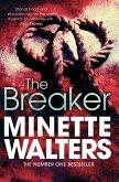 The Breaker (eBook, ePUB)
