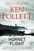 Hornet Flight (eBook, ePUB)