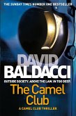 The Camel Club (eBook, ePUB)