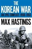 The Korean War (eBook, ePUB)