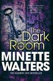 The Dark Room (eBook, ePUB)