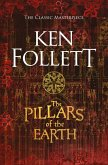 The Pillars of the Earth (eBook, ePUB)