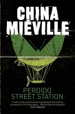 Perdido Street Station (eBook, ePUB)