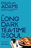 The Long Dark Tea-Time of the Soul (eBook, ePUB)