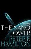 The Nano Flower (eBook, ePUB)