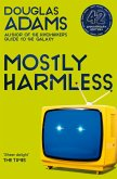 Mostly Harmless (eBook, ePUB)