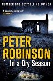 In a Dry Season (eBook, ePUB)
