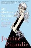 My Mother's Wedding Dress (eBook, ePUB)