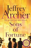 Sons of Fortune (eBook, ePUB)