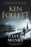 Paper Money (eBook, ePUB)