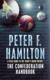 The Confederation Handbook (eBook, ePUB)