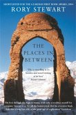 The Places In Between (eBook, ePUB)