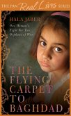The Flying Carpet to Baghdad (eBook, ePUB)
