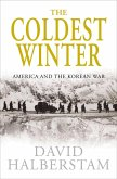 The Coldest Winter (eBook, ePUB)