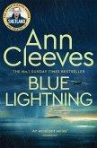 Blue Lightning (eBook, ePUB)