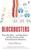 Blockbusters (eBook, ePUB)