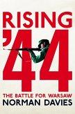 Rising '44 (eBook, ePUB)