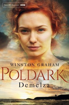 Demelza (eBook, ePUB) - Graham, Winston