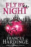 Fly By Night (eBook, ePUB)