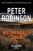 Wednesday's Child (eBook, ePUB)