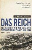 Das Reich (eBook, ePUB)