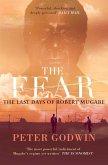 The Fear (eBook, ePUB)