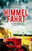 Himmelfahrt / Kommissar Bernward Bd.2